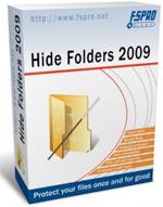 Hidden Folder 2012
