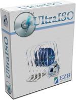 UltraISO 9.5