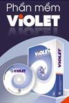 Violet 1.8 - Cho cá nhân